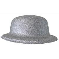 Chapeaux Festif | Lot de Chapeaux pour Déguisement - Forestore