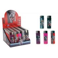Articles pour Fumeur |Achat d'accessoires pour Fumeur pas Cher