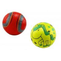 Ballons de Sport pas Cher | Ballons en Cuir | Ballons gonflables